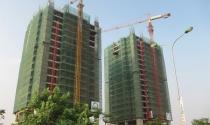 Các dự án 'rẻ nhất Hà Nội' thực tế ra sao?