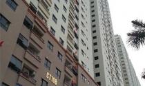 Chật vật việc thành lập ban quản trị nhà chung cư