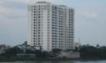 Tranh chấp chung cư 4S Riverside: Cuộc chiến không hồi kết