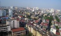 Bất động sản 24h: 10 năm triển khai, đô thị nghìn hecta vẫn là bãi khoai!