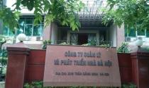 Chậm sắp xếp, xử lý nhà đất công tại Hà Nội