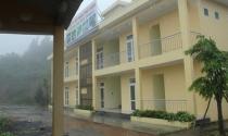 Đà Nẵng 'tố' Thừa Thiên-Huế cấp phép dự án triệu đô trên vùng đất tranh chấp