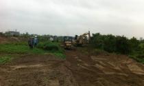 Hà Nội: Hàng loạt huyện chậm trả đất dịch vụ do chồng lấn quy hoạch