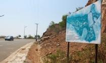 Khánh Hòa: Thu hồi, điểm danh hàng loạt dự án nhà ở