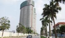 Thị trường căn hộ chung cư: Cùng tìm hàng cắt lỗ
