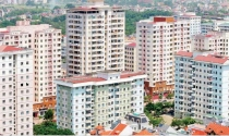 Tổng hợp sự kiện bất động sản nổi bật tuần 4 tháng 10