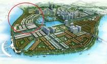 TP.HCM: Điều chỉnh quy hoạch 1/500 Khu nhà ở Vạn Phúc 3