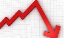 Trần lãi suất huy động về mức 5,5%