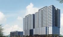 FLC đã rót 60,5 tỷ đồng vào dự án ở Thanh Hóa