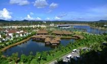 Khai trương khu nghỉ dưỡng Vinpearl Phú Quốc