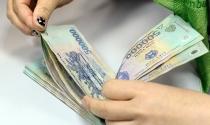 Lãi suất hạ, gửi tiền ở đâu có lợi nhất?
