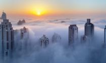 Nhà đầu tư bất động sản thế giới ngày càng mạo hiểm hơn