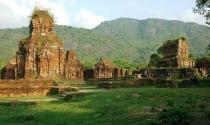 Quảng Nam: Duyệt quy hoạch 1/2000 Khu phức hợp Mỹ Sơn
