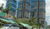 Thị trường bất động sản TP Hồ Chí Minh: Vì đâu có cảnh ngược đời