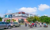 Trung tâm thương mại, siêu thị tại TP.HCM: Bao nhiêu là đủ?