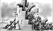 Bán chênh, sốt giá trở lại: Cơ hội mới hay nguy cơ mới?