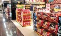 Các trung tâm thương mại lớn tại Hà Nội: Hoành tráng và đìu hiu