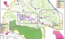 Chính phủ duyệt quy hoạch khu du lịch tầm cỡ ở Sơn La