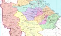 Quảng Trị: Quy hoạch sử dụng đất đến năm 2020