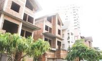 Triển vọng nào cho thị trường bất động sản cuối năm?