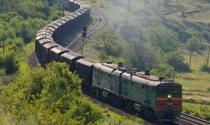 10 tỷ USD nâng cấp tuyến đường sắt Bắc - Nam