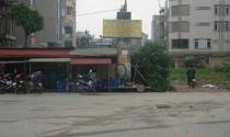 Ban Quản lí Dự án Đầu tư Xây dựng quận Hà Đông vô cảm với người dân