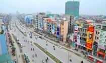 Chất vấn Bộ trưởng Thăng: Đầu tư 1km đường ở VN đắt nhất hành tinh?