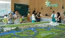 Dự án PhoDong Village: Đã bán hết 86% sản phẩm đợt đầu