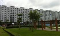 Nam Long ký hợp đồng với nhà thầu thi công 3 block Ehome 3