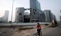 Trung Quốc: Thị trường lao động chuyển dịch ứng phó với BĐS