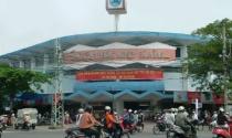 Đà Nẵng: Xây TTTM, vẫn giữ khu buôn bán truyền thống