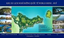 Dự án du lịch trên đèo Hải Vân: Chưa thấy rõ trách nhiệm?