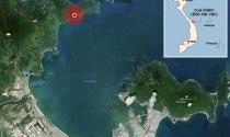 Dừng thực hiện dự án Khu du lịch nghỉ dưỡng trên đèo Hải Vân