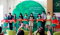 Mở bán 48 căn biệt thự PhoDong Village