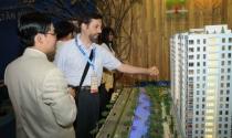 Mở cửa cho người nước ngoài mua nhà tại VN: Hy vọng được Quốc hội thông qua
