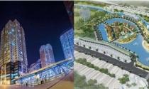Thị trường nhà ở Hà Nội qua những bước phát triển