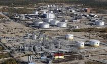 ADB: Giá dầu đi xuống sẽ có lợi cho các nền kinh tế châu Á