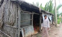 Khu đô thị Hiệp Phước: Dân than, chính quyền rầu