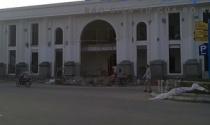 Nhà xây trái phép tràn lan tại phường Nhật Tân