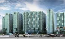 Phê duyệt quy hoạch chi tiết 1/500 Khu dân cư NBB Garden III