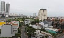 Số lượng giao dịch bất động sản thành công tăng liên tục