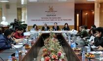 Tân Hoàng Minh sẽ khởi công thêm 2 dự án trong năm 2015