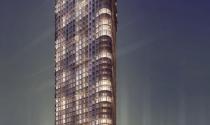 TP.HCM: Chấp thuận đầu tư dự án Cape Pearl cao 44 tầng