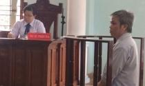 Tuyên phạt 'giám đốc lừa đảo' 30 năm tù