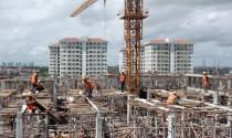 WB: Kinh tế Việt Nam phục hồi nhanh
