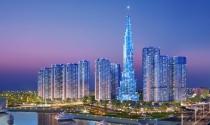 Khởi công tòa nhà cao 81 tầng tại Tp.HCM