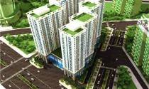 Sắp mở bán 100 căn hộ City Gate Towers