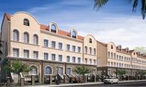 Sudico chuyển nhượng quyền sử dụng đất dự án Nam An Khánh giá 1.218 tỷ đồng