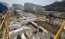 Cả trăm nghìn tỷ đồng nguy cơ bốc hơi nếu giá dầu tiếp tục giảm