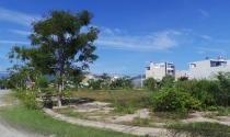 Đà Nẵng: Diện tích tối thiểu tách thửa từ 70m2
